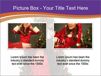 0000062032 PowerPoint Template - Slide 18