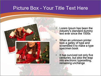 0000062032 PowerPoint Template - Slide 20