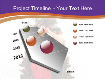 0000062032 PowerPoint Template - Slide 26