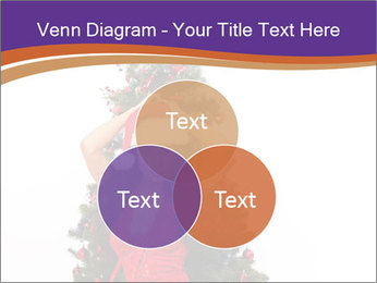 0000062032 PowerPoint Template - Slide 33
