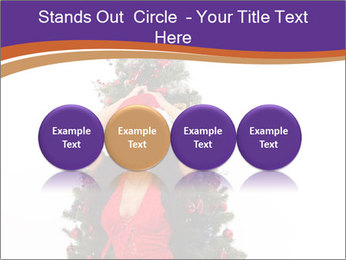 0000062032 PowerPoint Template - Slide 76