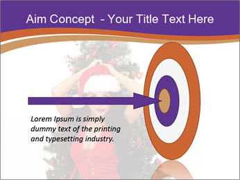 0000062032 PowerPoint Template - Slide 83