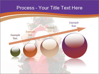 0000062032 PowerPoint Template - Slide 87