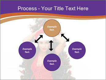 0000062032 PowerPoint Template - Slide 91