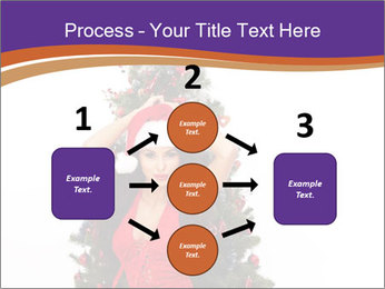 0000062032 PowerPoint Template - Slide 92