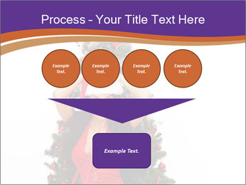 0000062032 PowerPoint Template - Slide 93