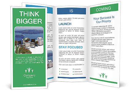 0000062033 Brochure Template