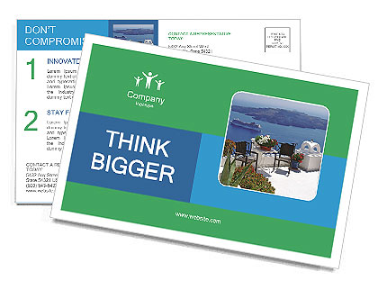 0000062033 Postcard Template