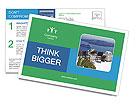 0000062033 Postcard Templates