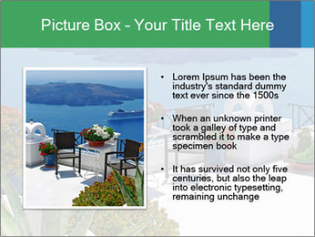 0000062033 PowerPoint Templates - Slide 13