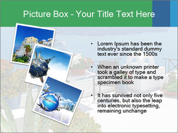 0000062033 PowerPoint Templates - Slide 17