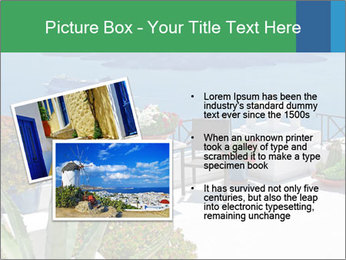 0000062033 PowerPoint Templates - Slide 20