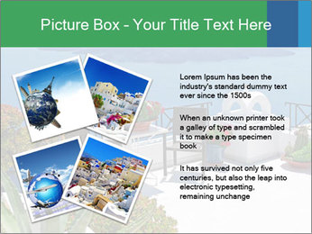 0000062033 PowerPoint Templates - Slide 23