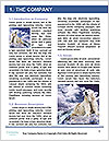 0000062034 Word Templates - Page 3