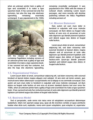 0000062034 Word Template - Page 4