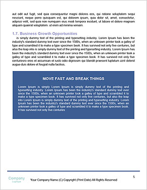 0000062034 Word Template - Page 5