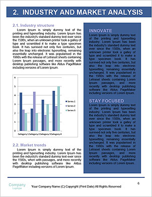 0000062034 Word Template - Page 6