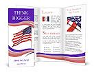 0000062035 Brochure Templates