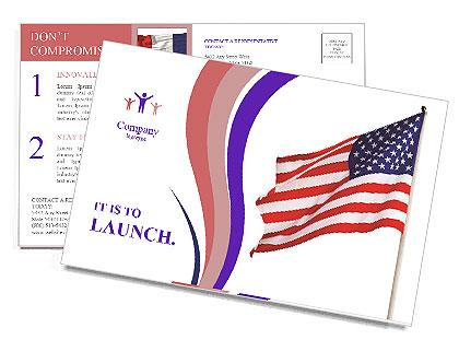 0000062035 Postcard Templates