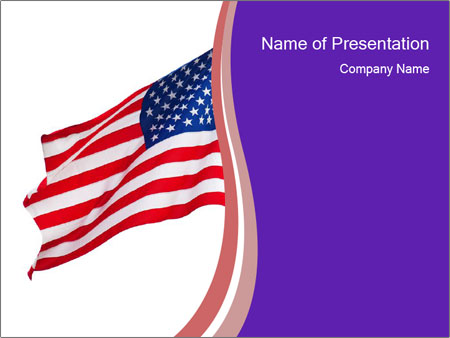 0000062035 PowerPoint Templates