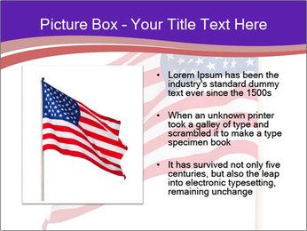 0000062035 PowerPoint Templates - Slide 13