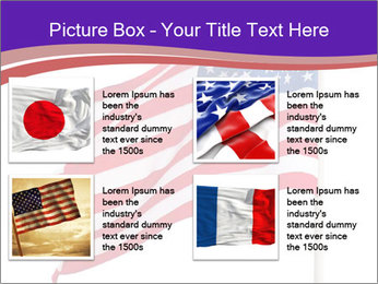0000062035 PowerPoint Templates - Slide 14