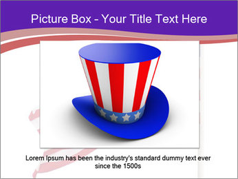 0000062035 PowerPoint Templates - Slide 16