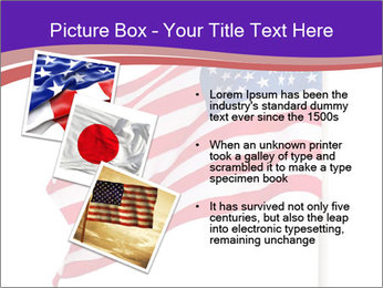 0000062035 PowerPoint Templates - Slide 17