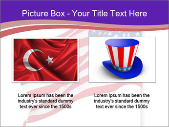 0000062035 PowerPoint Templates - Slide 18