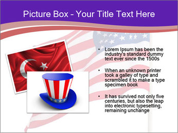 0000062035 PowerPoint Templates - Slide 20