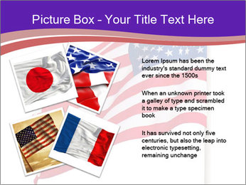 0000062035 PowerPoint Templates - Slide 23