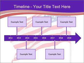 0000062035 PowerPoint Templates - Slide 28
