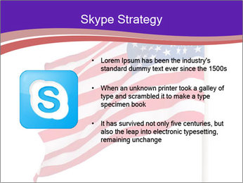 0000062035 PowerPoint Templates - Slide 8