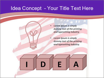 0000062035 PowerPoint Templates - Slide 80