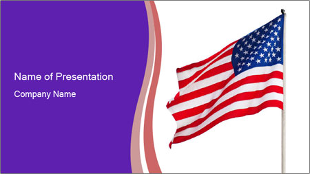 0000062035 PowerPoint Template - Slide 1