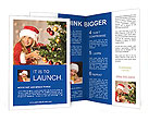 0000062037 Brochure Templates