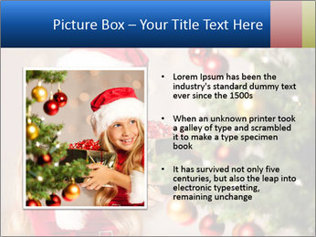 0000062037 PowerPoint Templates - Slide 13