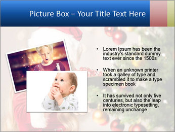 0000062037 PowerPoint Templates - Slide 20