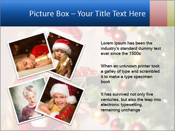 0000062037 PowerPoint Templates - Slide 23