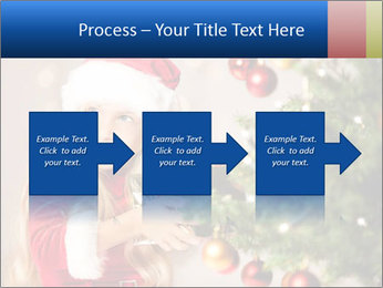 0000062037 PowerPoint Templates - Slide 88