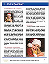 0000062037 Word Template - Page 3