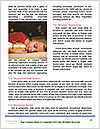 0000062037 Word Template - Page 4