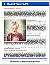 0000062037 Word Template - Page 8