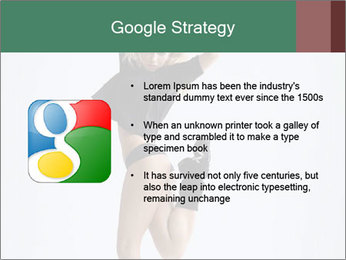 0000062038 PowerPoint Templates - Slide 10
