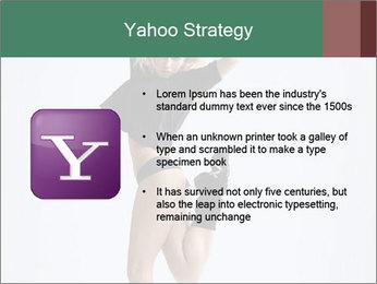 0000062038 PowerPoint Templates - Slide 11