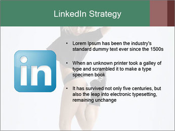 0000062038 PowerPoint Templates - Slide 12