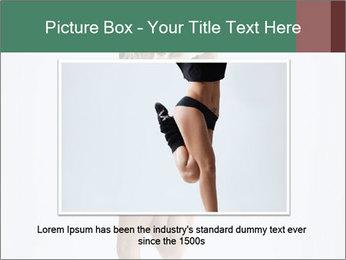 0000062038 PowerPoint Templates - Slide 16