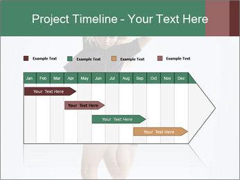 0000062038 PowerPoint Templates - Slide 25