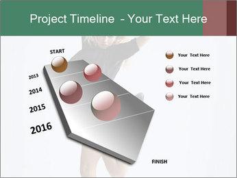 0000062038 PowerPoint Templates - Slide 26