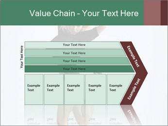 0000062038 PowerPoint Templates - Slide 27